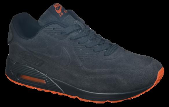 064d11ec Кроссовки Nike Air Max 90 в интернет-магазине «KEDRED» | Купить ...