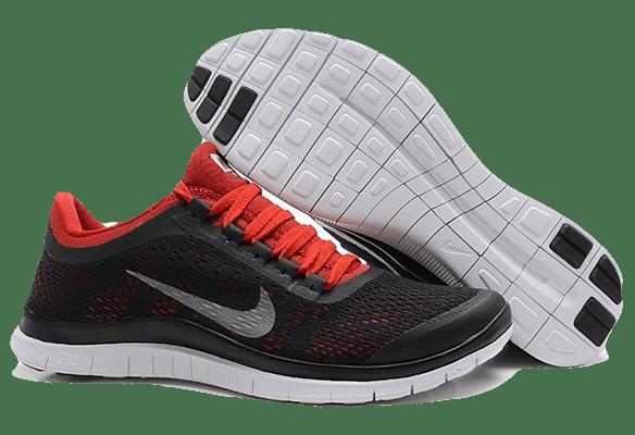 cdaa61d0 Кроссовки Nike Free Run в интернет-магазине «KEDRED» | Купить ...